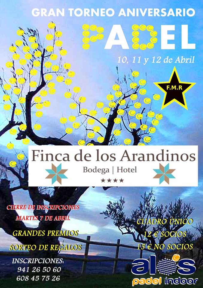 fmr_arandinos